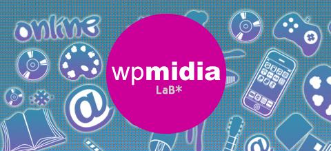 Novo site wpmidia lab*